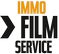 Immofilmservice