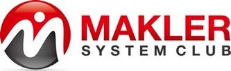 Makler System Club