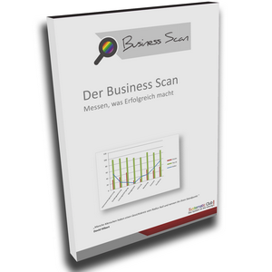 boxshot business_scan
