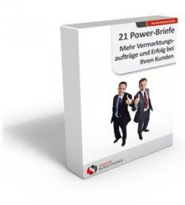 21-power-briefe-mehr-vermarktungsauftraege-und-erfolg-bei-ihren-kunden