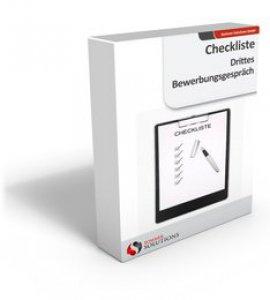 checkliste-drittes-bewerbungsgespraech