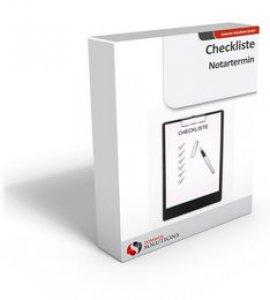 checkliste-notartermin