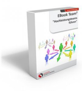 ebook-team2