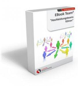 ebook-team2
