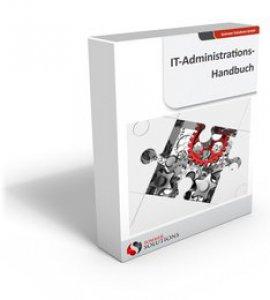 it-administrationshandbuch