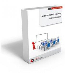 mitarbeiterinformation-it-arbeitsplaetze