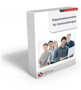 organisationsordner
