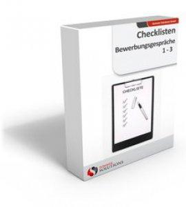 paket-checklisten-bewerbungsgespraeche-1-3