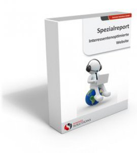 spezialreport-interessentenoptimierte-website